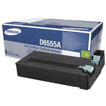 Samsung SCXD6555A Toner Cartridge