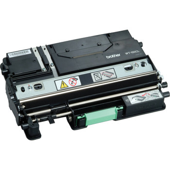Brother WT100CL Waste Toner Pack