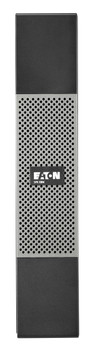 5PX Extended Battery Pack 3000VA 2U Rack/Tower (4 post rail kit included)