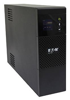 Eaton 5S 1200AU 1200VA/720W LINE INTERACTIVE UPS LCD