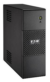 Eaton 5S 550AU 550VA/330W LINE INTERACTIVE UPS LED