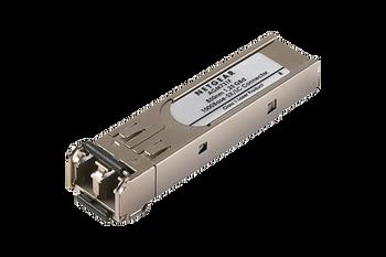 NTGAGM731F, Fiber 1000BASE-SX SFP GBIC Module