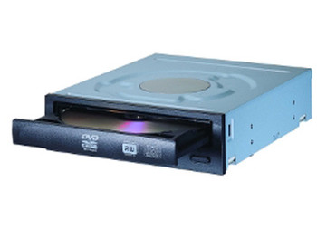 INTERNAL DVD+-24X8X8/4,DVDRAM12X,CD48X32X48,SATA,OEM PACK + SW