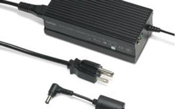 V110 MIL-STD-461F AC Adapter