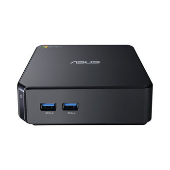 LCFM - i7 Chromebox 2 for Large Room Meeting hardware only: Need Google CFM to run 1Yr OSS (On Site Swap Service)