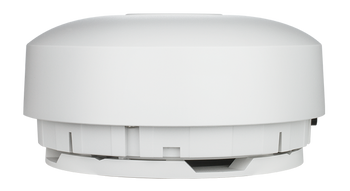 Unified Wireless AC1200 Concurrent Dual Band PoE Access Point for DWS-4026, DWC-1000, DWC-2000