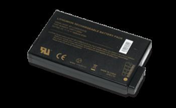 X500 Main Battery Pack