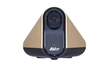 HD Camera with Wireless Audio