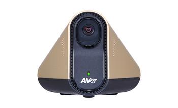 HD Camera with Wireless Audio