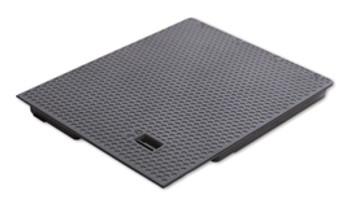 Main Battery 4-Cell 4200mAh (T800)