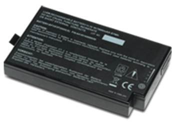 B300 Main battery pack , 9-Cell