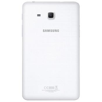 Samsung Tab A 7.0 Wi-Fi 8GB - White