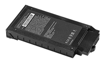 S410 Spare 6 cell main battery, 4200mAH