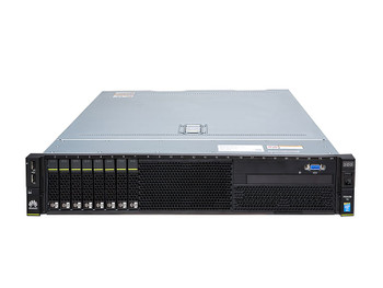 RH2288H-V3-V1(8HDD) SM233_2*10G_IFc 8056Fan 750W AC 2*HaswellEPXeonE5-2630v3 4*16GDDR4_RDIMM 2*300G_SASHDD SR130_Raid 2URail
