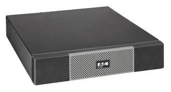 5SX 3000VA Extended Batt Module R/T 2U 72VDC
