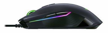 Razer Lancehead Tournament Edition Ambidextrous Gaming Mouse