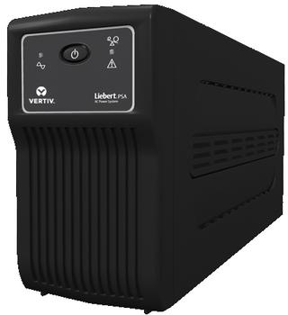PSA - line-interactive 1000VA Mini Tower UPS, Backup Socket 6x  C13, Surge Socket 2x C13, 2yr Warranty