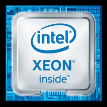 Intel Xeon Processor E3-1230 v6 (8M Cache, 3.50 GHz) FC-LGA14C