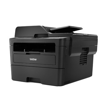 Brother MFC-L2750DW 34ppm Compact A4 Wireless Mono Multifunction Laser Printer