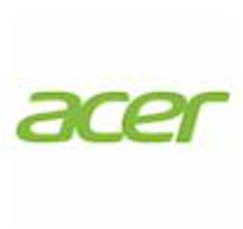 AC2 - CONSUMER ONLY WARRANTY UPLIFT - 3 YEAR PRR, 1 YEAR BATTERY ONLY