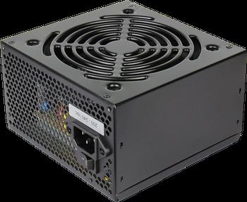 Aerocool VX-550 230VAC N-PFC PSU, ATX12V v2.3, CPU, PCI-E, 3 HDD, 3 SATA, 1 FDD, 550W, 2 yr warranty