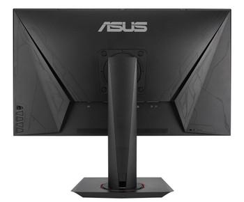 "ASUS VG278Q 27"" FHD Gaming Monitor 1ms 144Hz, 1920x1080 Eyecare Free-Sync"