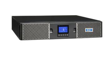 Eaton 9PX 1000VA Tower/Rack 2U, 10Amp Input, 230V (AU cord & Rail Kit Included)