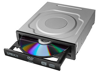 INTERNAL DVD+-24X8X8/4,DVDRAM12X,CD48X32X48,SATA, RETAIL BOX