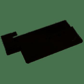Lenovo Thinkpad Ultra Dock -170w