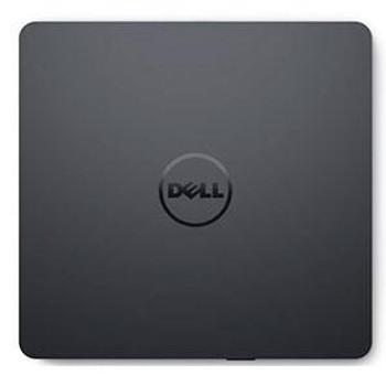 Dell External Slim Dvdrw Usb Optical Drive