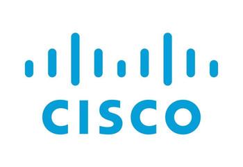 Cisco (cab-c13-c14-2m=) Powercord Jumper, C13-c14 Connectors, 2 Meter Length