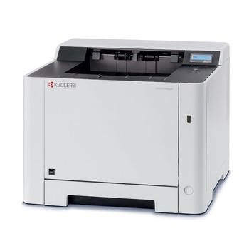 Kyocera ECOSYS P5026CDW 26ppm A4 Wireless Colour Laser Printer