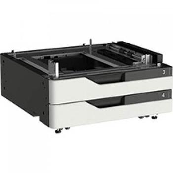 Lexmark CS92x, CX92xde 2 x 500-Sheet Tray