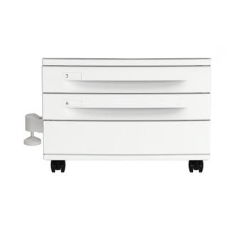 Fuji Xerox Two Tray Module 2 x 500 Sheet for S2420 S2520