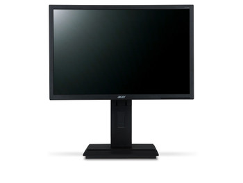 "Acer B226WL 22"" Monitor, TN-LED, 1680x1050, 5ms, 3Yrs Warranty"