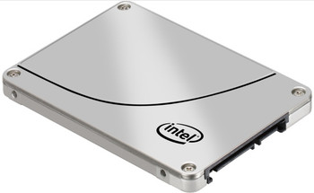 Intel SSD DC S3520 Series (150GB, 2.5in SATA 6Gb/s, 3D1, MLC) 7mm, Generic Single Pack