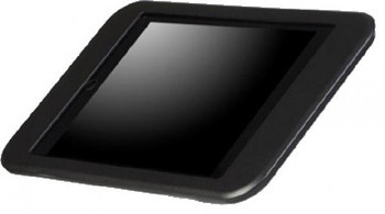 SpacePole iFrame Case Black for iPad