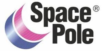 #SpacePole Epson TM-T88 Printer Plate