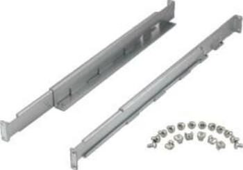 PowerShield Telescopic Rail Mounting Kit for UPS