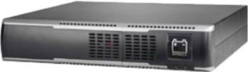 PowerShield External Battery Module for PSCRT3000, PSCERT2000, PSCERT3000 UPS