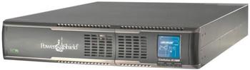 PowerShield Centurion RT 1000VA / 900W True Online Double Conversion Rack / Tower UPS, Programmable outlets, Hot swap batteries. IEC & AUS plugs