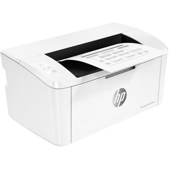 HP Sprocket Plus Printer Red (2FR87A) - MediaForm AU