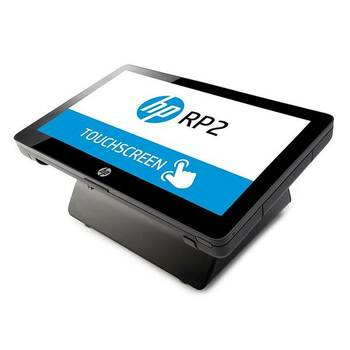 RP2 MODEL 2030 PR7 4GB RAM 128GBSSD