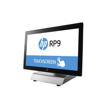 RP9015 COREI5 8GB/128GB SSD W10 64BIT OS