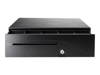 Heavy Duty Cash Drawer 5x notes/8x coins