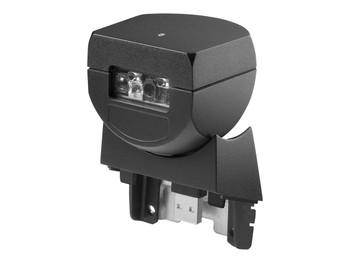 RP9 INTEGRATED BAR CODE SCANNER-SIDE