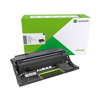 Lexmark 56F0Z0E Corporate Imaging Unit 60K