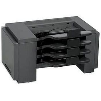 LEXMARK 4-BIN MAILBOX (MS81X)