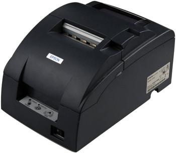 Epson T-MU220B USB Thermal Printer - CHARCOAL