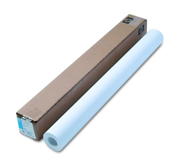 HP Heavyweight Coated Paper 914mm x 30.5 M (36 inch x 100 ft)